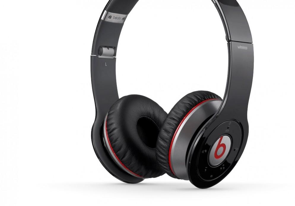 Beats-by-Dr.-Dre