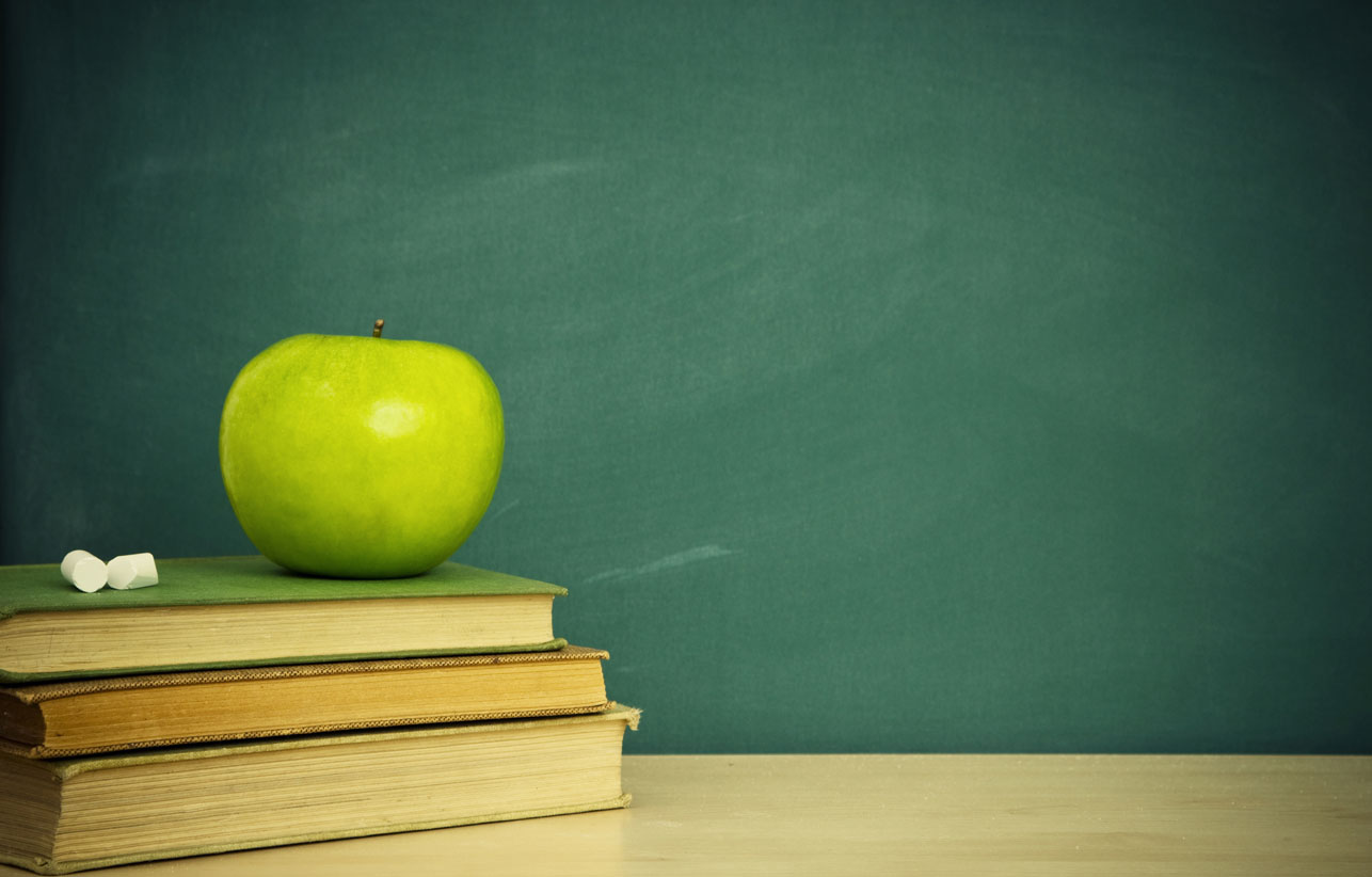Education Concept