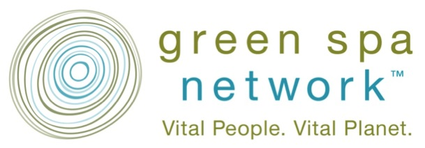 Travaasa Wins Holistic Wellness Center of the Year Award from The Green Spa Network