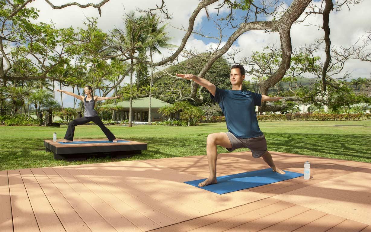 yoga-large