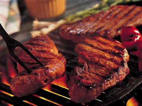 Barbecue 101: Becoming a Grillmaster