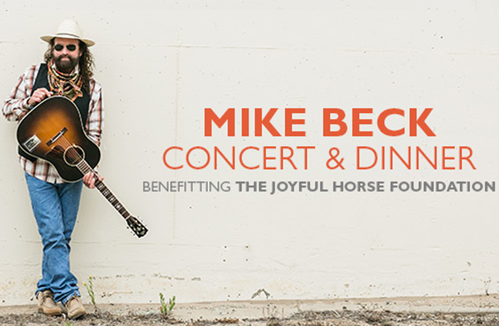 mike_beck_concert