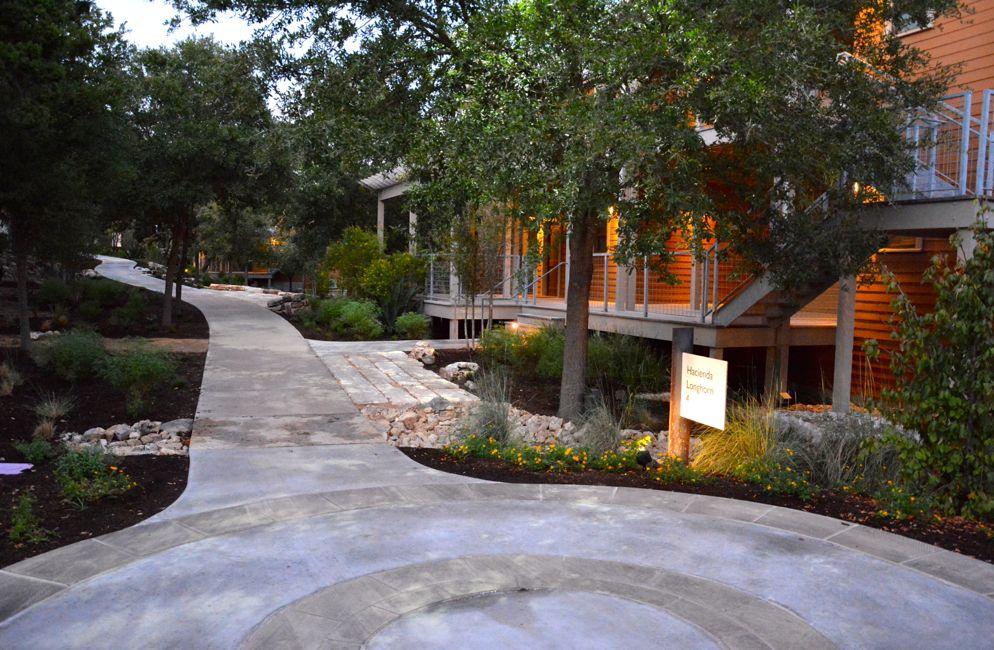 Austin Renovations