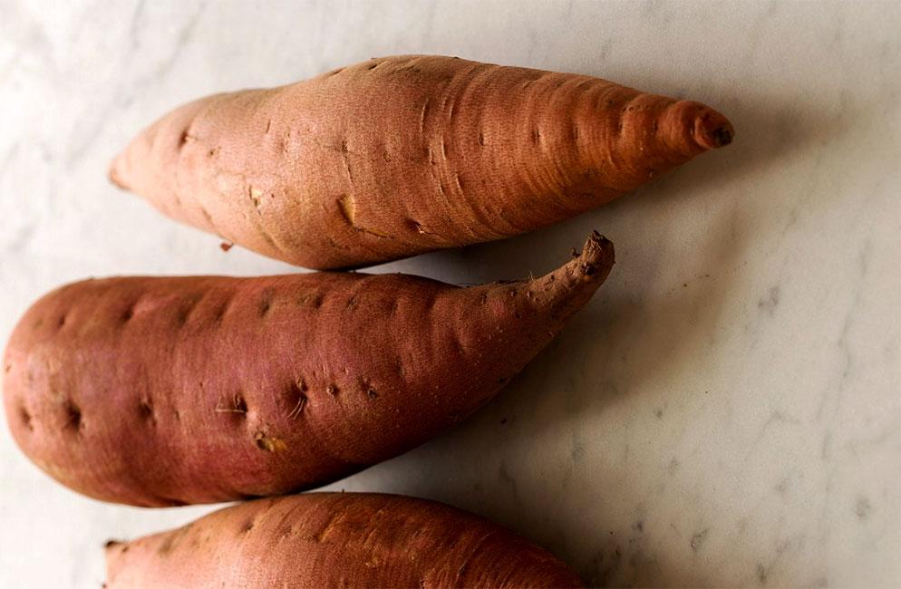 sweet-potatoes-994-650