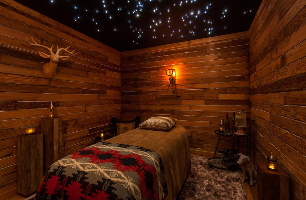 western_sky_room