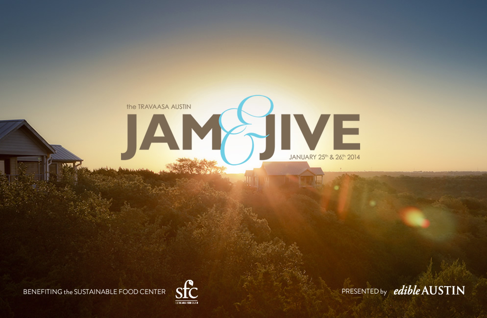 jam-and-jive-blog-banner