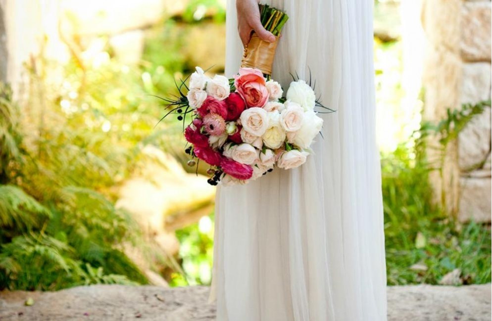 Propose in Austin, Elope in Maui