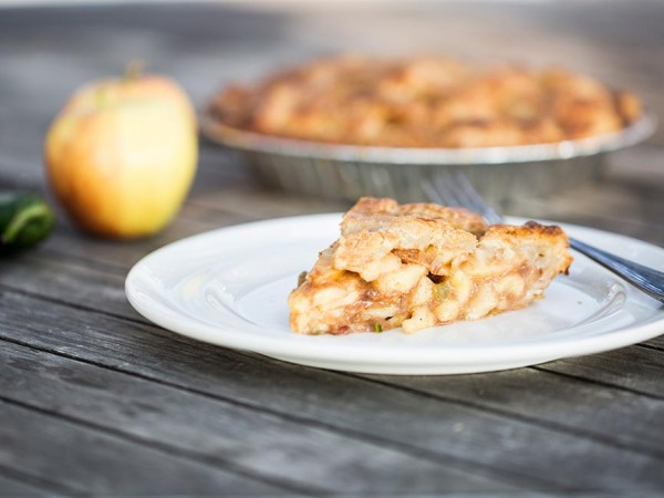 Jalepeno-Apple-Pie