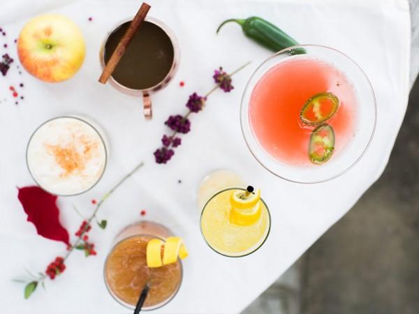 2015-Beverages-at-Travaasa