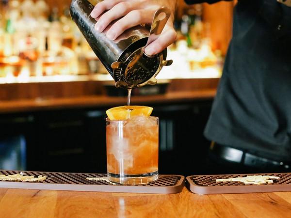 drink-blog