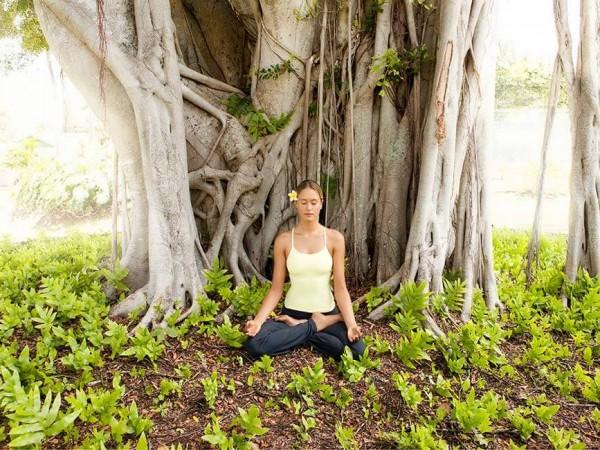 meditate-blog