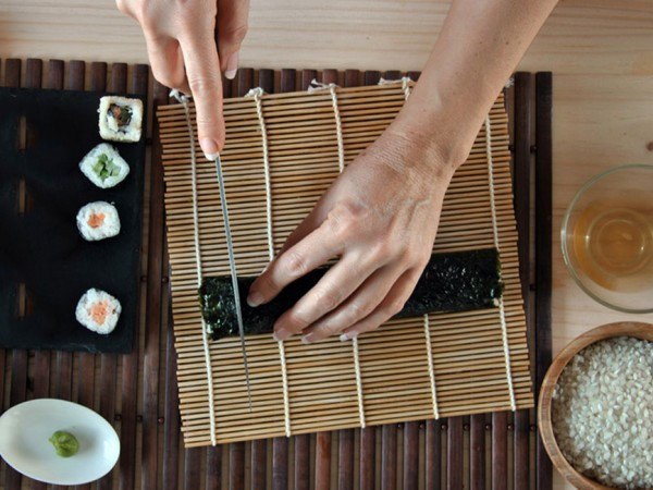 nori-roll-blog