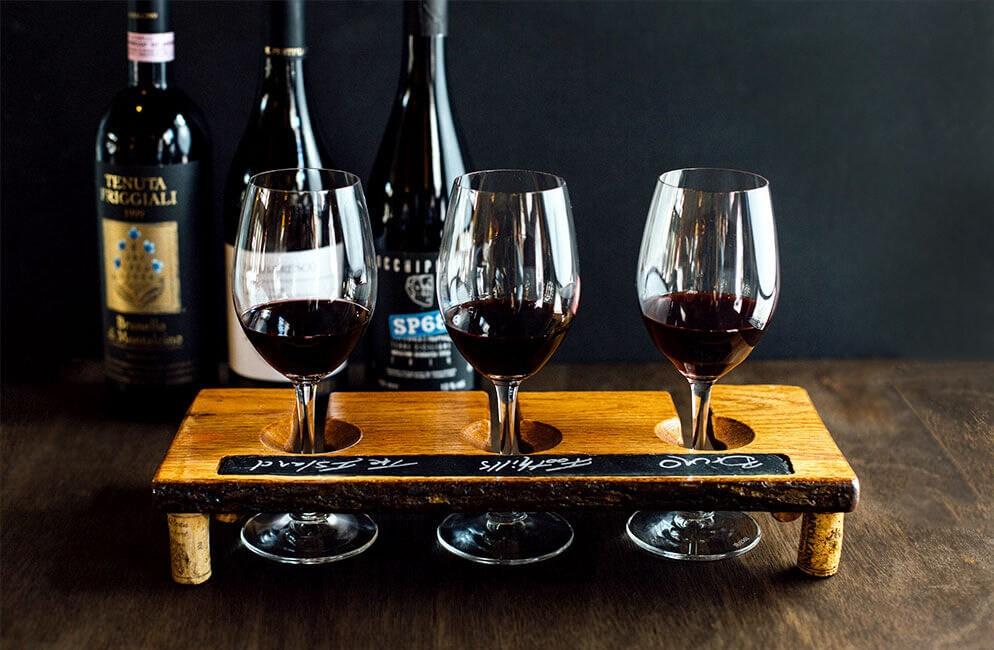 wine-blog-01