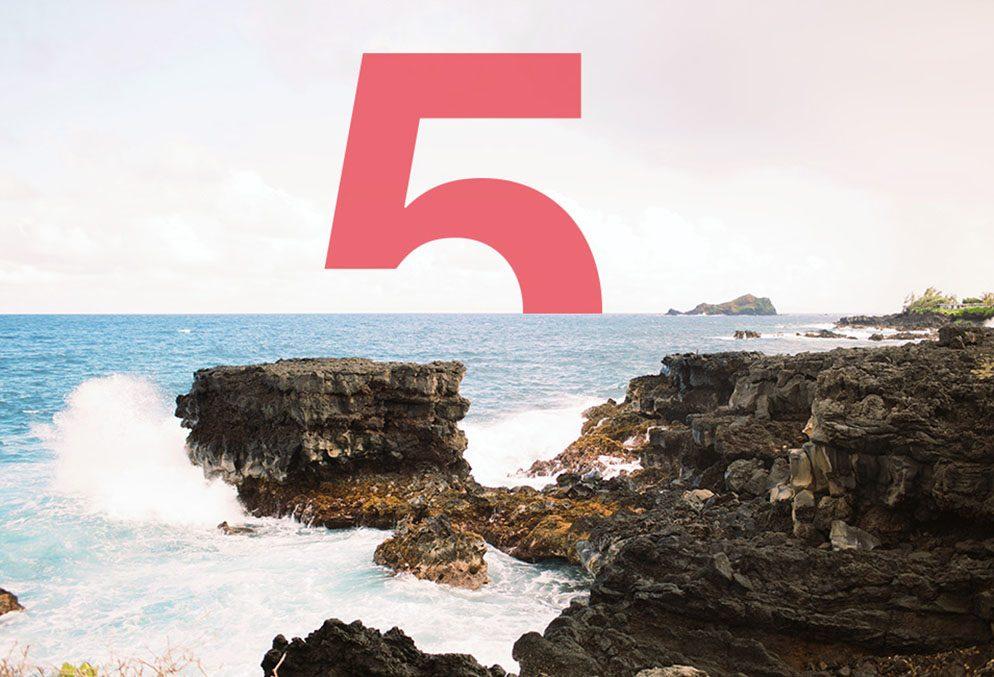 five-blog2