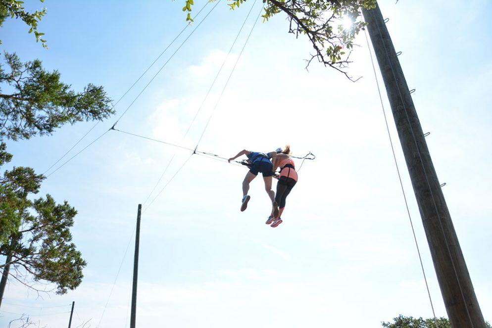 noelkalmus-swing-web-2-2