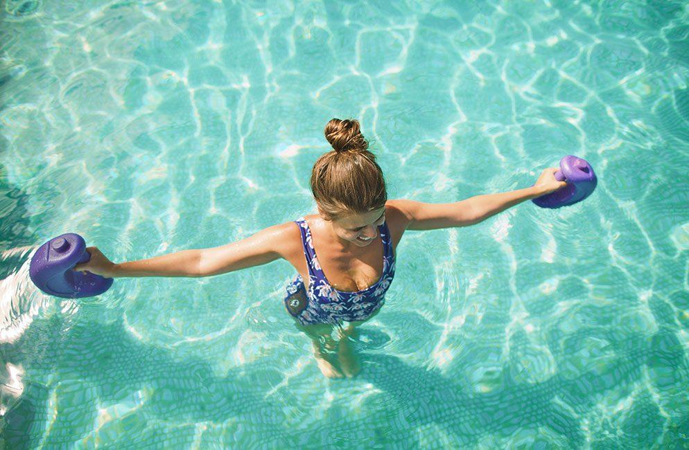 water-activies-blog