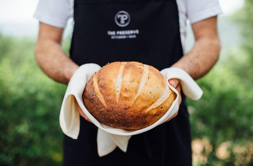 bread-blog