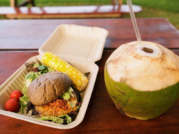 burger-coconut
