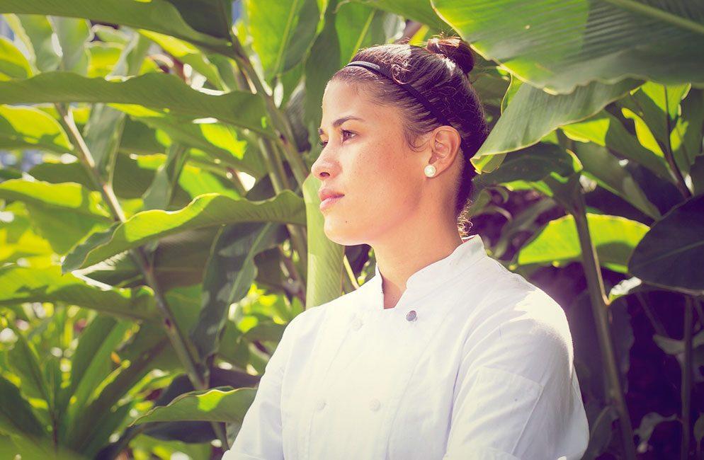 chef-bella-blog