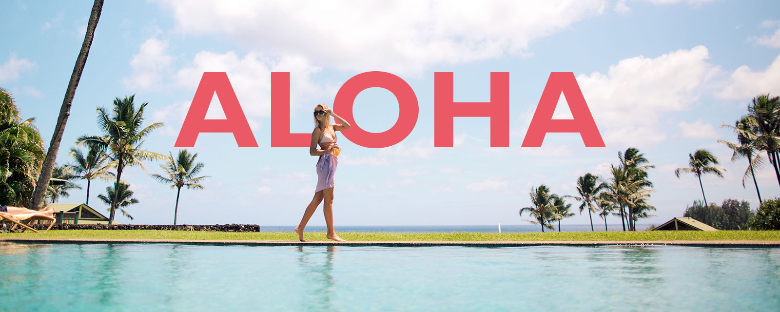 All Inclusive Hawaii Resort Maui Packages