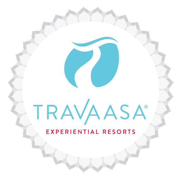 Travaasa Experiential Resorts